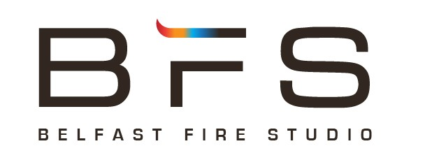 Belfast Fire Studio
