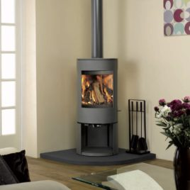 Dovre astroline 3MF