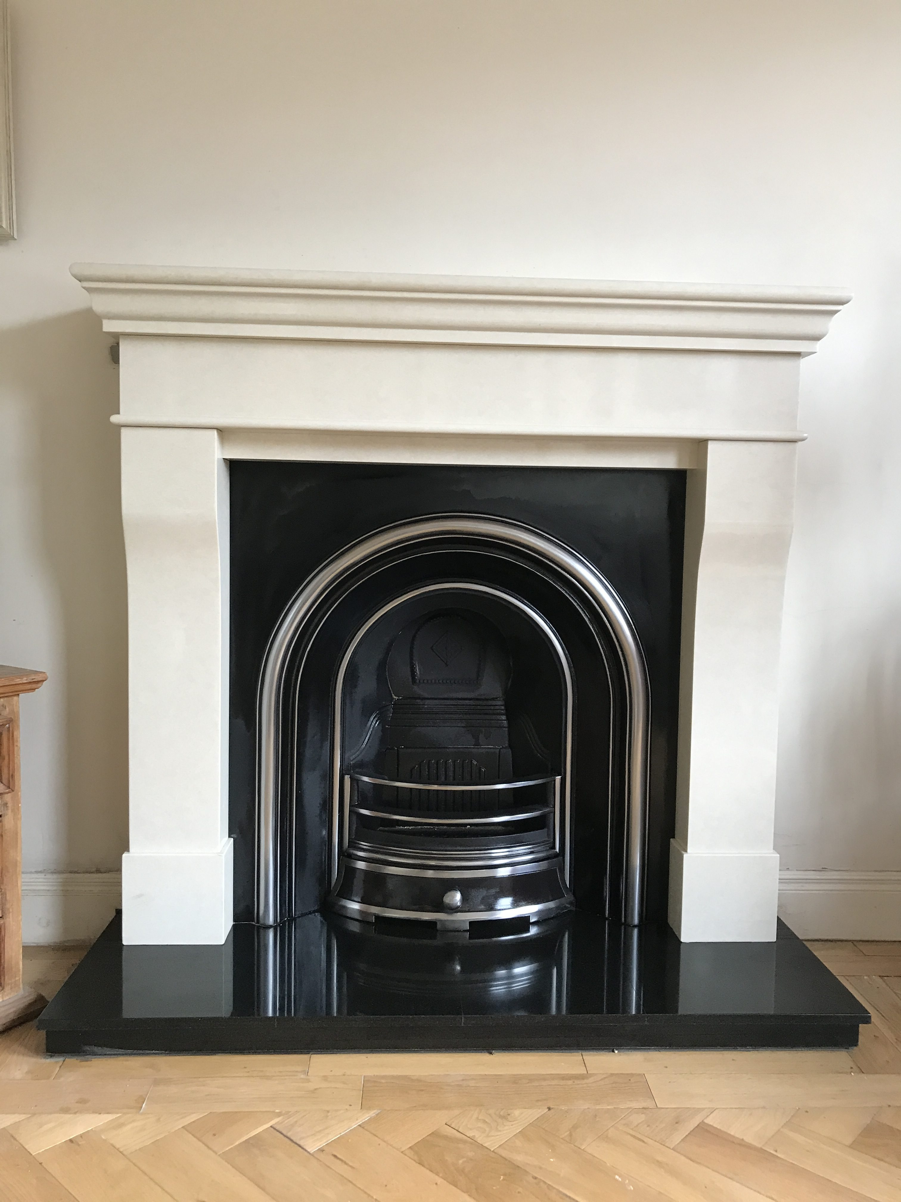 Incredible Removing Marble Fireplace Surround Fireplace Ideas Download Free Architecture Designs Scobabritishbridgeorg