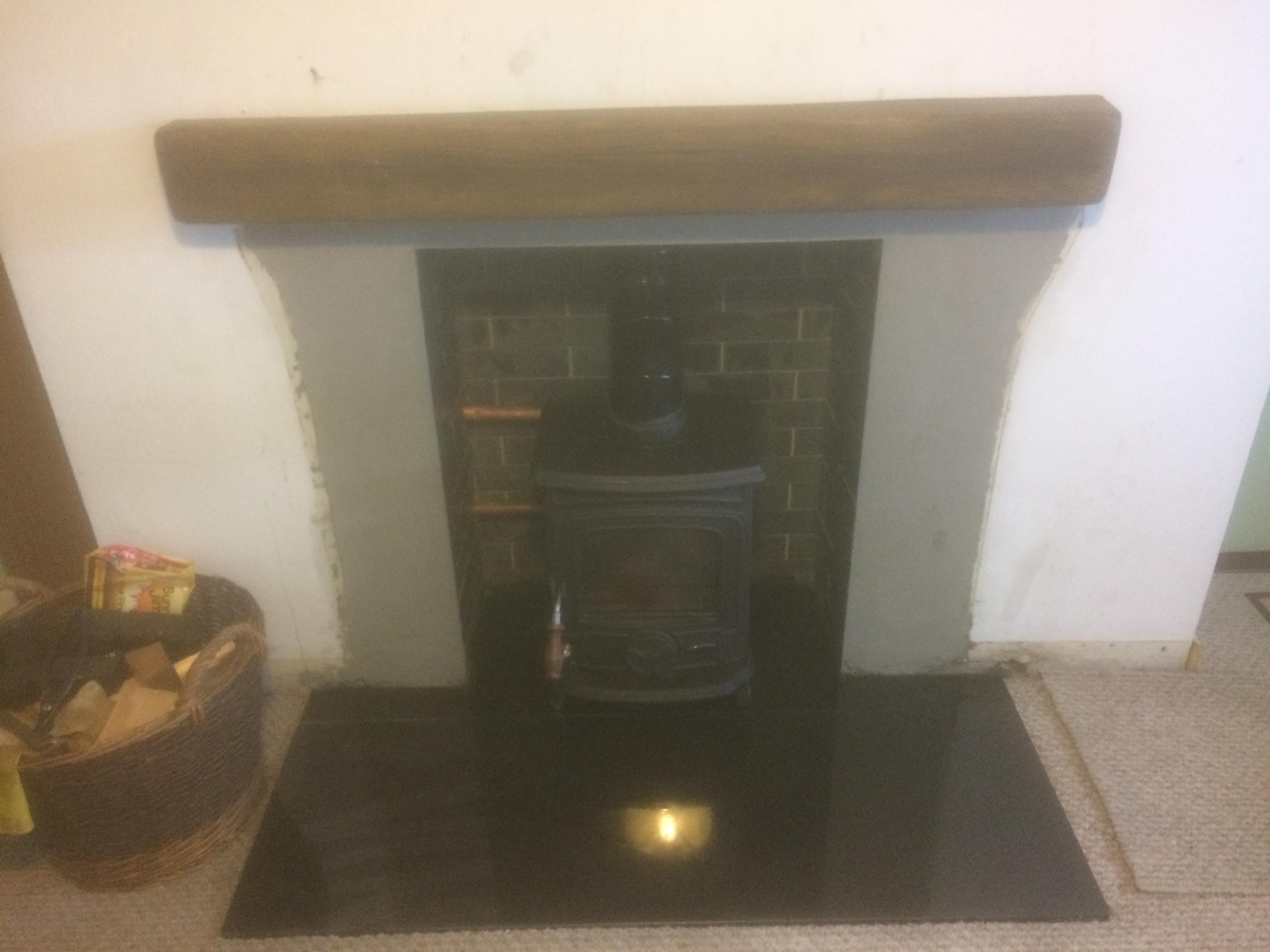 fireplaces belfast gas fires belfast gazco